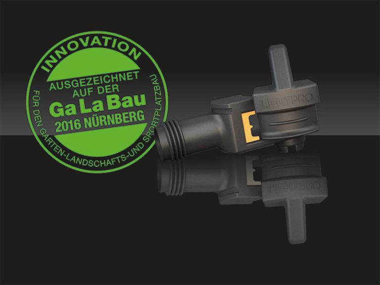 verbinder-lightpro-gartenbeleuchtung-12-volt-system-galabau-800x600px
