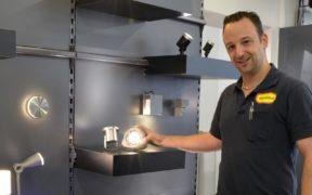 internes-jerome-berchtold-gartenbeleuchtung-fachcenter-faserplast-2000x1000px