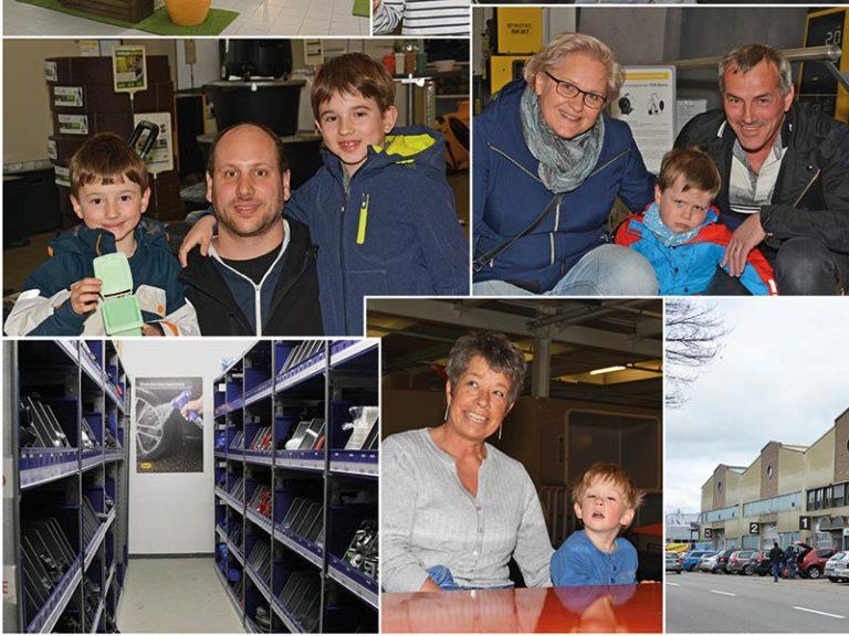 lagerverkauf-fachcenter-rickenbach-kunden-impressionen-bilderbogen-800x600px