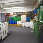 faserplast-fachcenter-2016-obergeschoss-landwirtschaft-800x600px