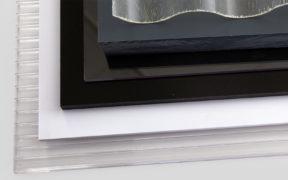 platten-stapel-kunststoffplatten-2000x1000px
