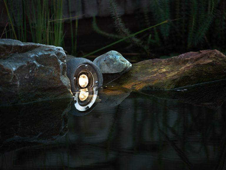 gartenteich-gartenbeleuchtung-unterwasserleuchte-dolomite-800x600px