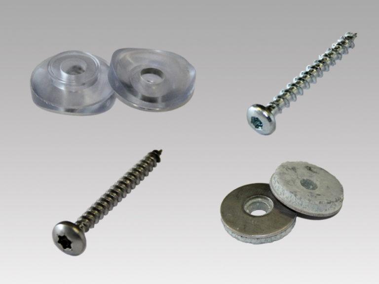 montagematerial-platten-dichtscheiben-schrauben-800x600px