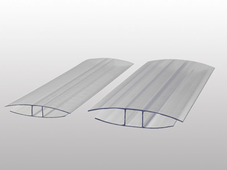 montagematerial-platten-profile-kunststoff-800x600px