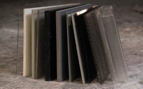 montagematerial-platten-symbolbild-schwarz-2000x1000px