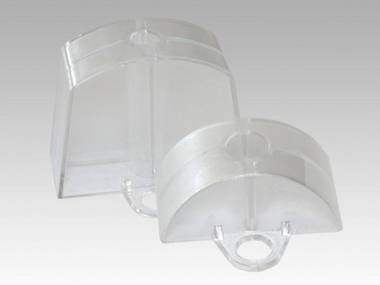 montagematerial-platten-welldistanzstuecke-kunststoff-800x600px