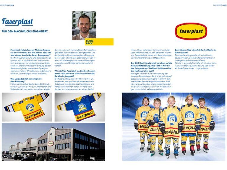 faserplast-sponsoring-ehc-uzwil-hawks-magazin-interview-800x600px