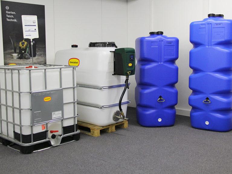 wasser-trinkwassernutzung-oberirdische-lagertanks-ibc-pedf-800x600px