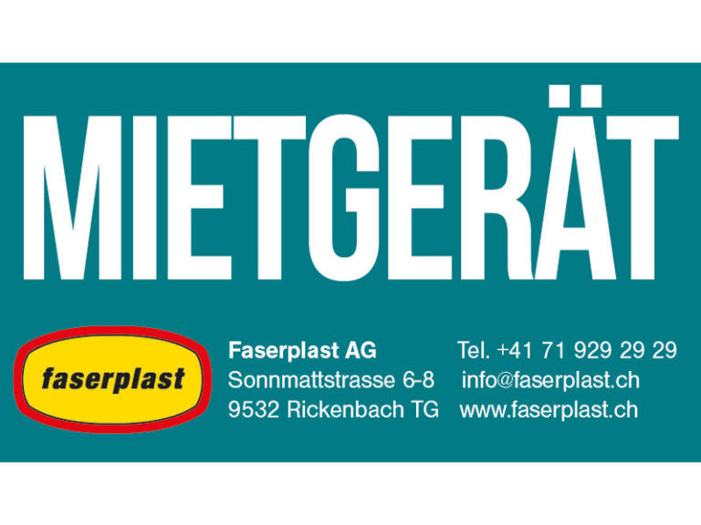 mietgeraet-kleber-faserplast-800x600px