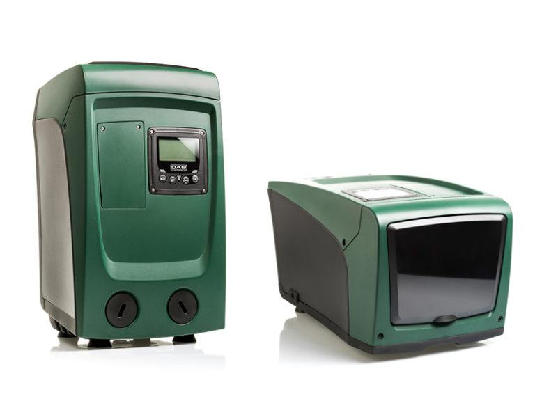 wasser-pumpe-hauswasserwerk-e-sybox-mini-3