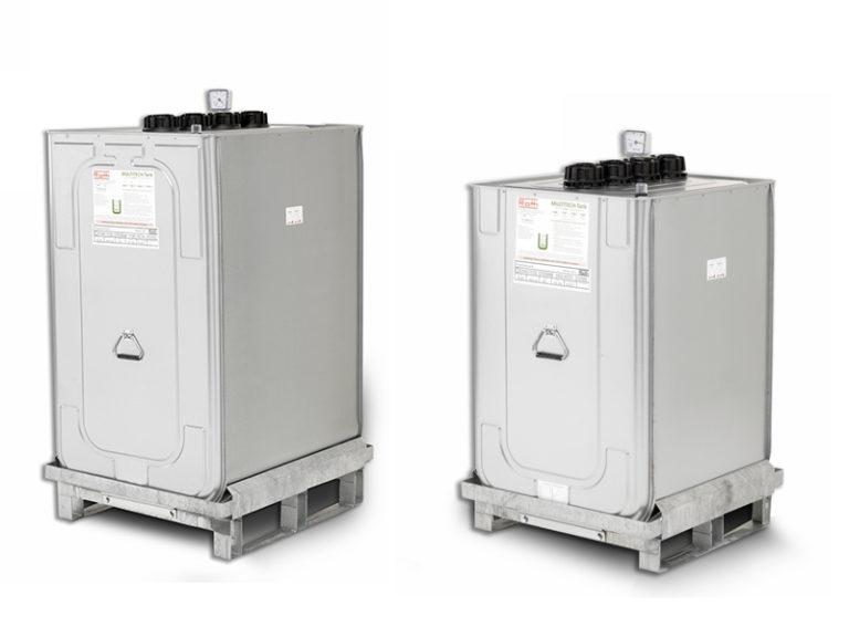 lagerung-heizoeltank-multitech-mobil-800x600px