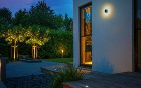 gartenbeleuchtung-licht-12-volt-referenz-terrasse-2000x1000px