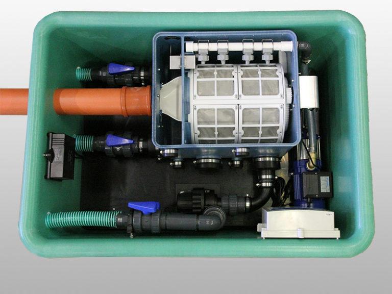 teichfilter-filtro-komplettfilter-alles-in-1-inhalt-800x6000px