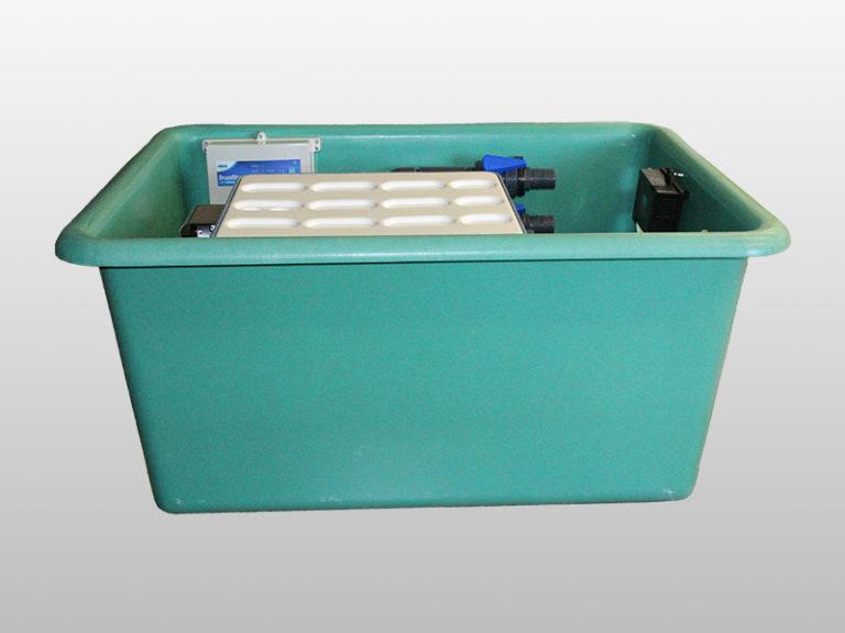 teichfilter-filtro-komplettfilter-alles-in-1-stande-800x6000px