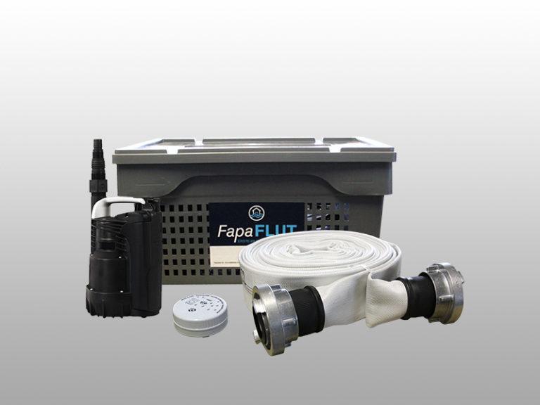 ueberschwemmung-wasserschaden-erste-hilfe-fapa-flut-set-800x600px