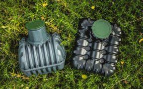 wasser-trinkwassernutzung-regenwassernutzung-erdtanks-wiese-2000x1000px