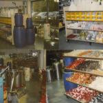 faserplast-fachcenter-1995-1996-800x600px
