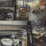 faserplast-fachcenter-2003-800x600px