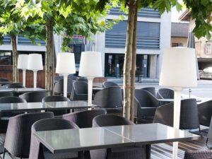 garten-tische-gfk-referenz-restaurant-800x600px