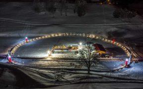 gartenbeleuchtung-licht-12-volt-adventskranz-mosnang-rekord-2000x1000px
