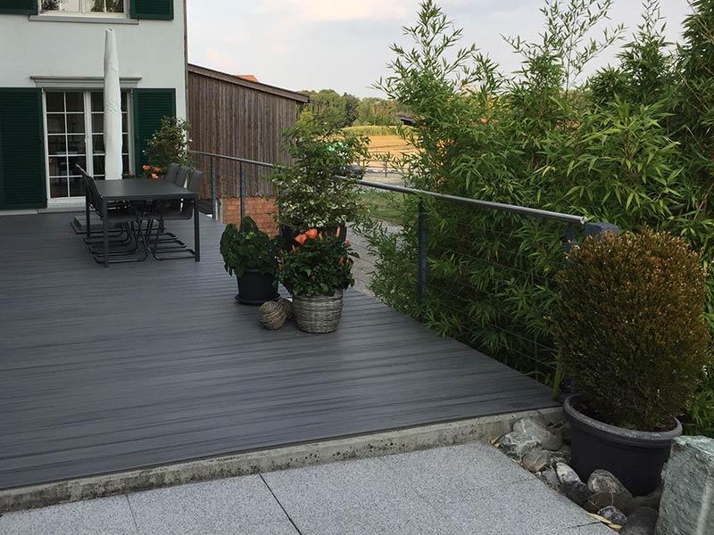 gartenbeleuchtung-licht-12-volt-lightpro-einbauleuchte-terrasse-800x600px
