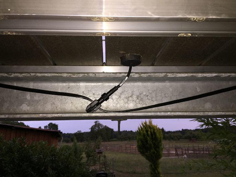 gartenbeleuchtung-licht-12-volt-lightpro-einbauleuchte-terrasse-anschluss-stromkabel-800x600px