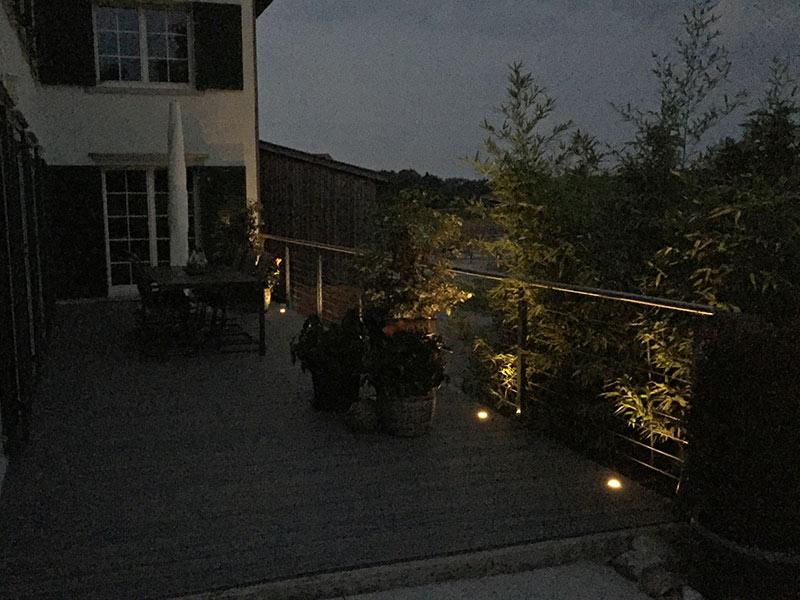 gartenbeleuchtung-licht-12-volt-lightpro-einbauleuchte-terrasse-ergebnis-800x600px