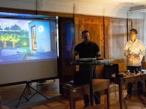 internes-vortrag-faserplast-art-garden-2019-gartenbeleuchtung-800x600px