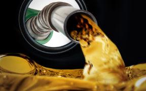 lagerung-heizoeltank-lagern-symbolbild-heizoel-2000x1000px