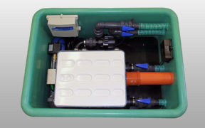 teichfilter-filtro-komplettfilter-alles-in-1-2000x1000px