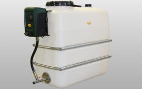 trinkwassernutzung-hauswasseranlage-mit-hauswasserwerk-e-sybox-mini-2000x1000px