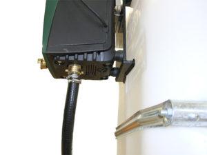 trinkwassernutzung-hauswasseranlage-mit-hauswasserwerk-e-sybox-mini-detail-800x600px