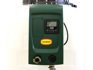 trinkwassernutzung-hauswasseranlage-mit-hauswasserwerk-e-sybox-mini-front-800x600px