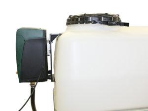 trinkwassernutzung-hauswasseranlage-mit-hauswasserwerk-e-sybox-mini-seitlich-800x600px