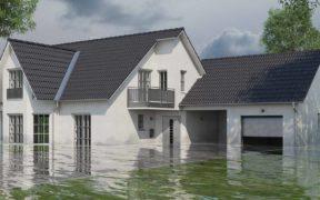 ueberschwemmung-haus-wasser-symbolbild-2000x1000px