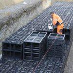 versickerung-holenstein-transporte-versickerungsanlage-sickerblock-verbindung-800x600px