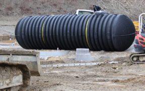 wasser-regenwassernutzung-regenwasssertank-xxl-einbau-2000x1000px