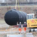 wasser-regenwassernutzung-regenwasssertank-xxl-einbau-800x600px