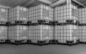 wasser-trinkwassernutzung-ibc-container-lager-2000x1000px
