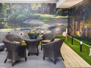 Fachcenter 2021 Lounge